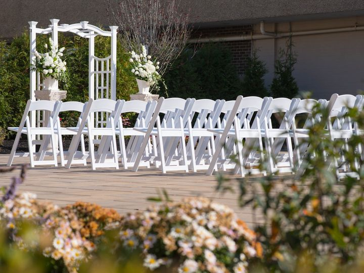 Tmx 2015 10 21 Windsor Outdoor Ceremony Cocktail Hour 122 51 77778 159172128711166 Hightstown, New Jersey wedding venue