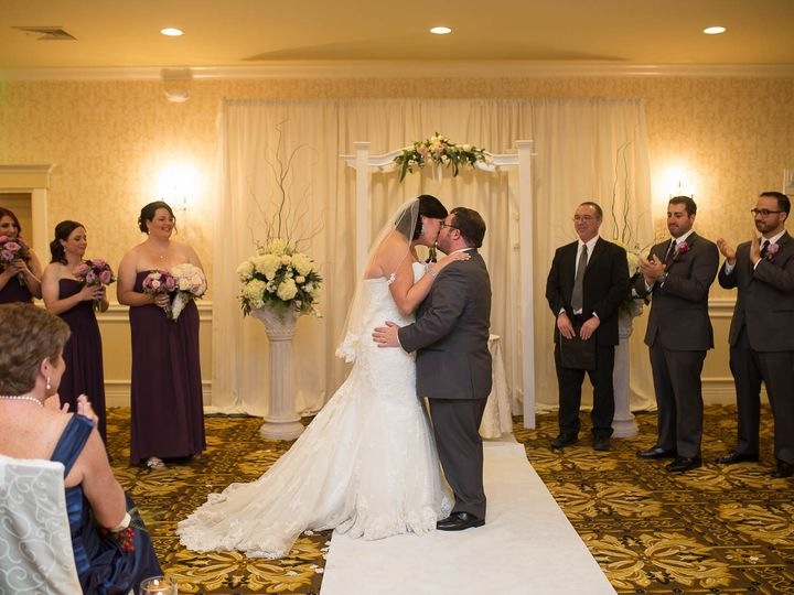 Tmx 2015 10 31 Hew Farella Stryker Dawn Joseph 38 51 77778 Hightstown, New Jersey wedding venue
