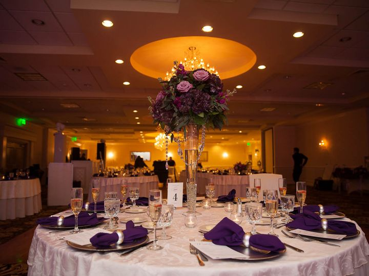 Tmx 2015 10 31 Hew Farella Stryker Dawn Joseph 40 51 77778 Hightstown, New Jersey wedding venue