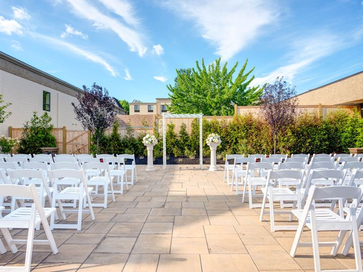 Tmx 2016 07 26 Windsor Outdoor Ceremony 03 51 77778 Hightstown, New Jersey wedding venue