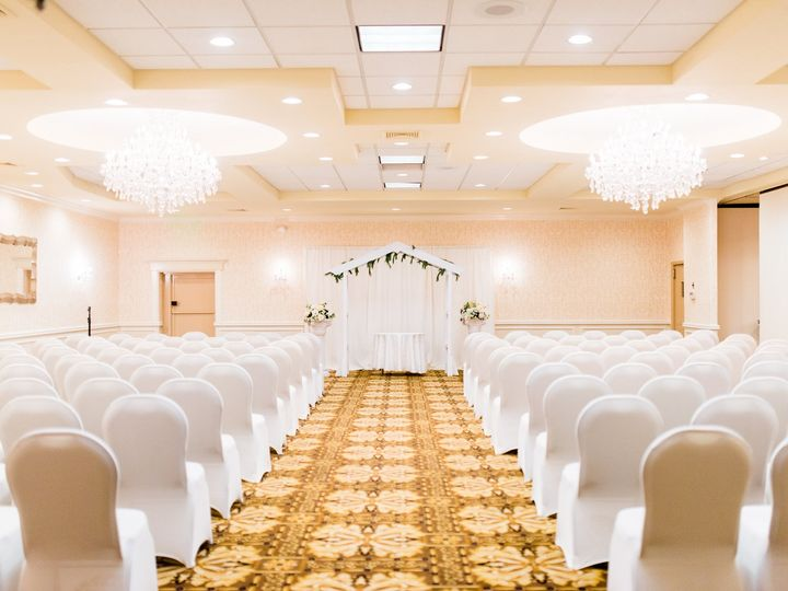 Tmx 2017 01 13 Hew Zabby Max Haley Richter 0443 51 77778 Hightstown, New Jersey wedding venue
