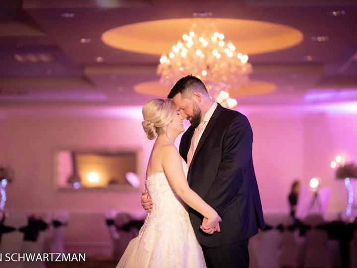Tmx 2019 03 15 Hew Katie Luke Yan Schwartzman 60 51 77778 159172088249530 Hightstown, New Jersey wedding venue