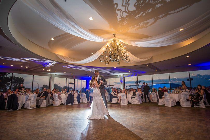 phillips wedding social 190803 33 51 577778 1568814438