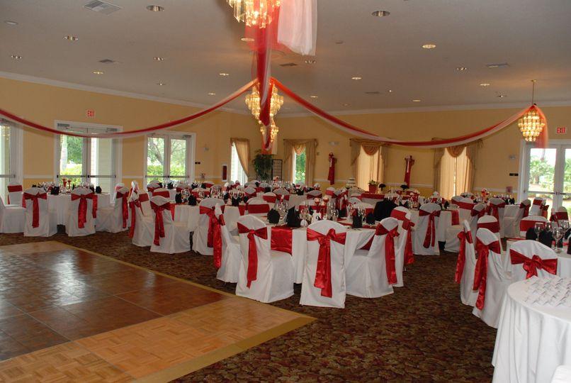 1549da91e3ac0c4d 1423065842629 montalto wedding copy