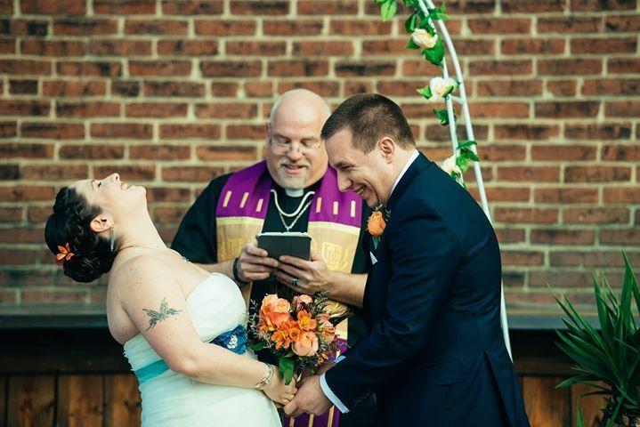 Tmx 1508429200 F04334b28e53a370 22459456 10213046286379559 5143076010502126332 O Mechanicsburg, Pennsylvania wedding officiant