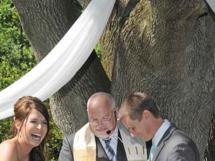 Tmx 1508453558488 19601169326525227801247212970807192985157n Mechanicsburg, Pennsylvania wedding officiant