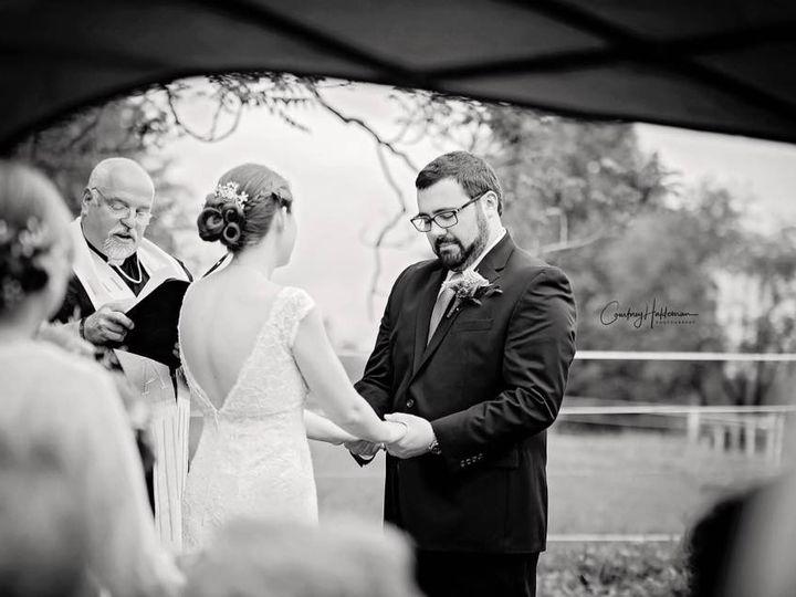 Tmx 1508453567058 1965731032675914111118951344033354205668n Mechanicsburg, Pennsylvania wedding officiant
