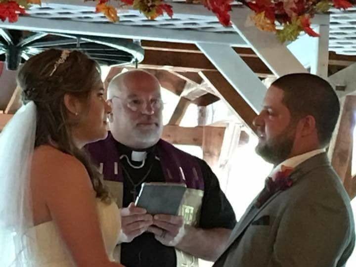 Tmx 1508453585255 224915343686356269235401911991766658068738n Mechanicsburg, Pennsylvania wedding officiant