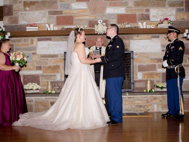 Tmx 1509378809555 22255148102141674699705112553807512972561302o Mechanicsburg, Pennsylvania wedding officiant