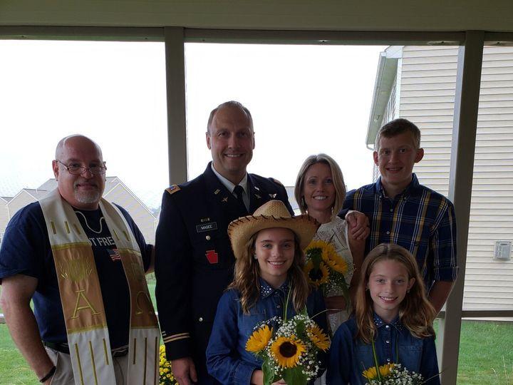 Tmx 20180909 155946 51 987778 Mechanicsburg, Pennsylvania wedding officiant