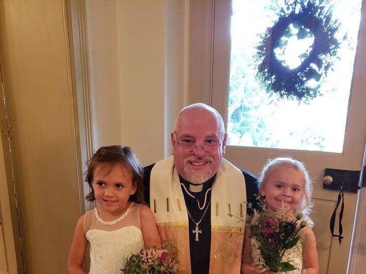 Tmx 20180921 162819 51 987778 Mechanicsburg, Pennsylvania wedding officiant