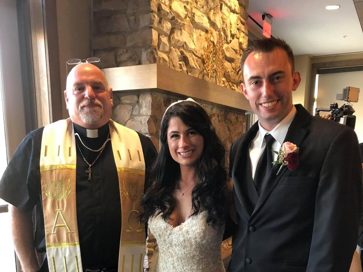 Tmx Wp1 51 987778 Mechanicsburg, Pennsylvania wedding officiant