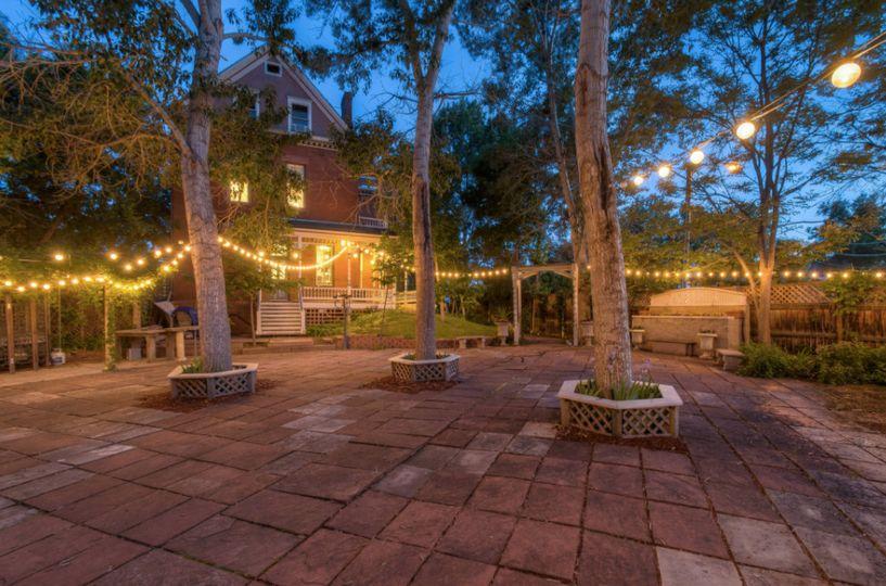 ... 800x800 1490993050446 Lumber Baron Garden Night ...