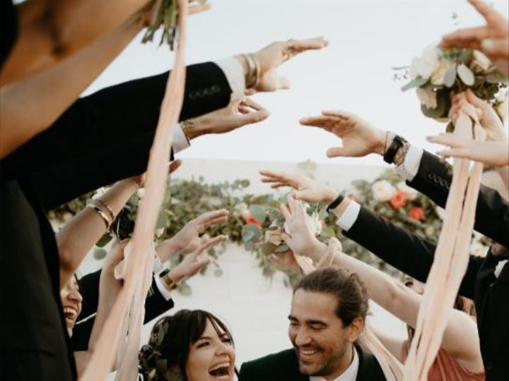 Tmx 2 51 1009778 159716205440928 Fort Worth wedding photography