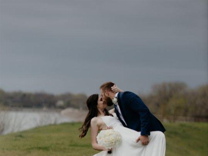 Tmx 3 51 1009778 159716205345306 Fort Worth wedding photography