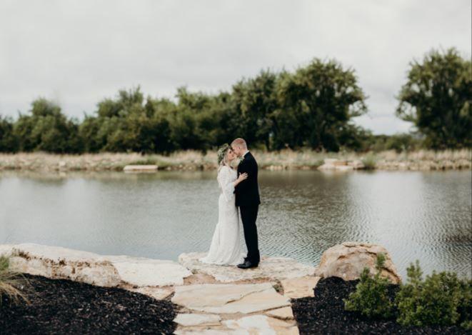 Tmx 6 51 1009778 159716205463517 Fort Worth wedding photography