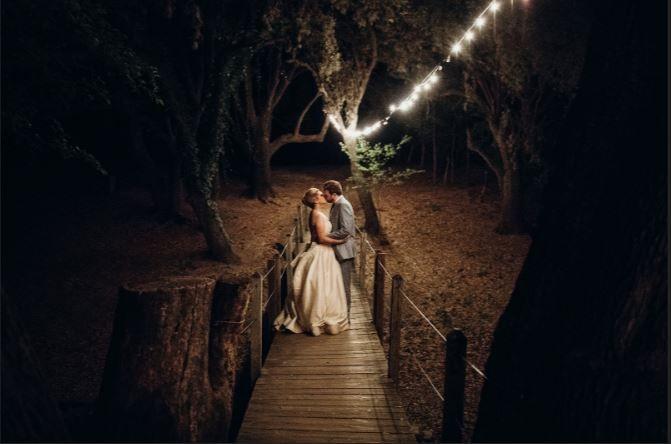 Tmx 7 51 1009778 159716205485845 Fort Worth wedding photography