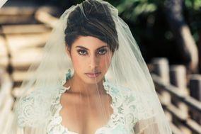Artistry by Sabrina Makeup and Bridal Hair Styling