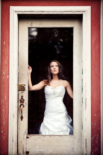 Sallie mosely photography