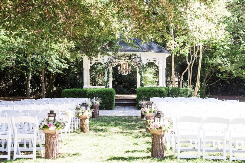ardenwood historic farm venue fremont ca weddingwire