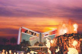 The Mirage Hotel & Casino