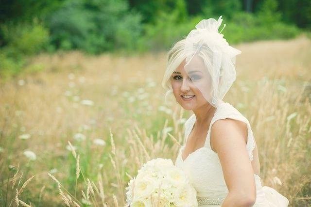 Tmx 1371501985925 Img0182 Eureka wedding beauty
