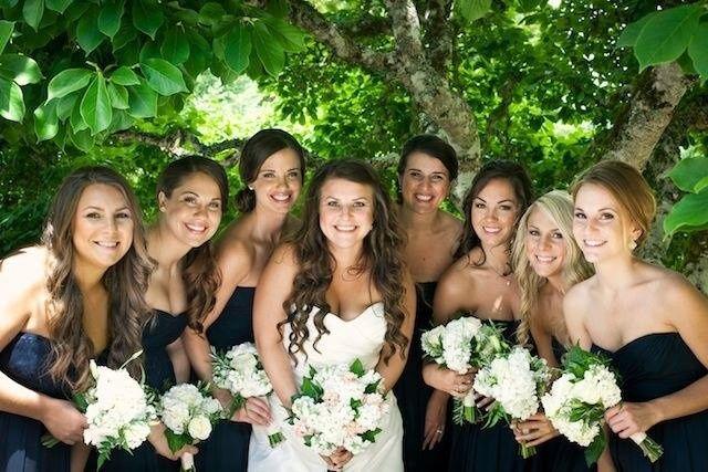Tmx 1371501988157 Img0238 Eureka wedding beauty