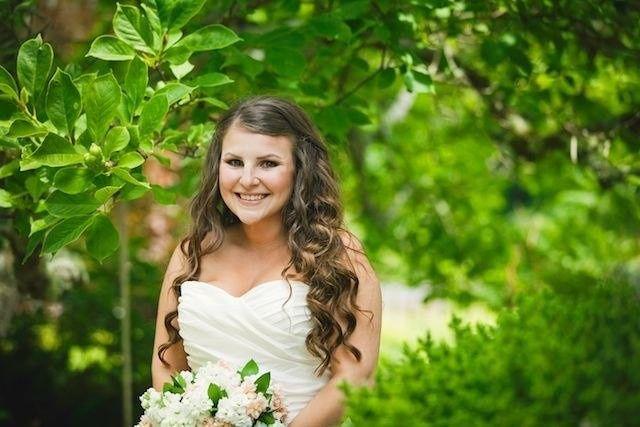 Tmx 1371501989870 Img0109 2 Eureka wedding beauty