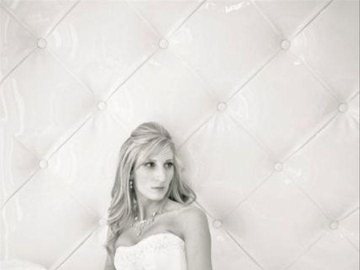 Tmx 1371501991805 Img0086 Eureka wedding beauty
