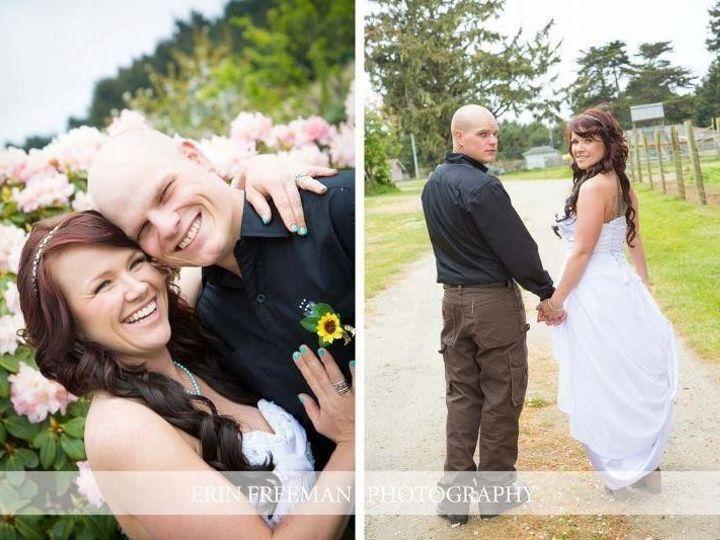 Tmx 1377720410405 6017945339755966483661995125923n Eureka wedding beauty