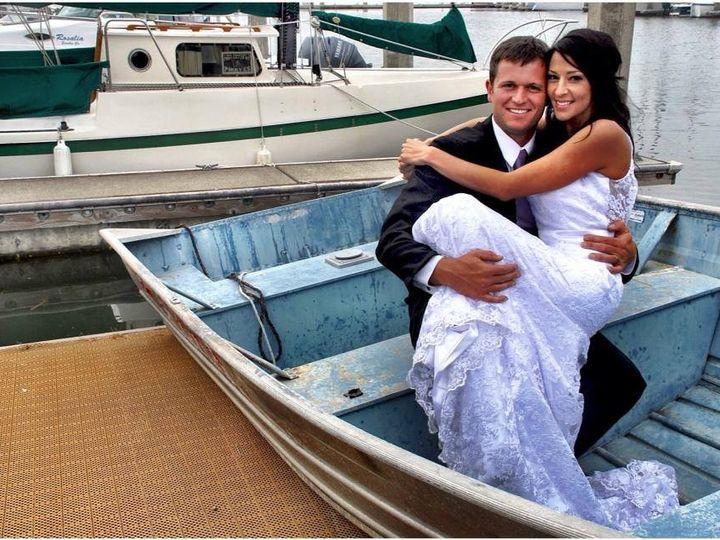 Tmx 1377720412753 971371566554180057174106574771n Eureka wedding beauty