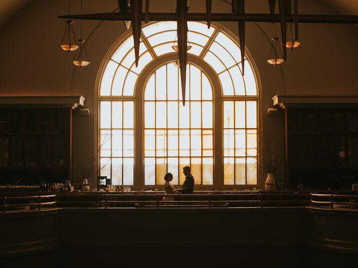 Tmx Justin Kunimoto Photography Washington Dc Elopement Photographer 18 51 650878 161336684175967 Ellicott City, Maryland wedding photography