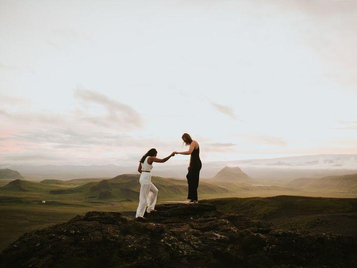 Tmx Justin Kunimoto Photography Washington Dc Elopement Photographer 23 51 650878 161336684279041 Ellicott City, Maryland wedding photography