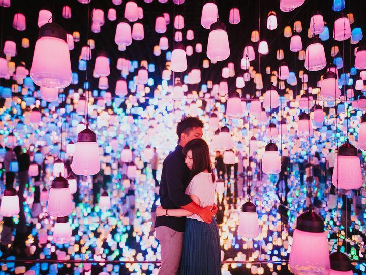 Tmx Justin Kunimoto Photography Washington Dc Elopement Photographer 25 51 650878 161336684240202 Ellicott City, Maryland wedding photography