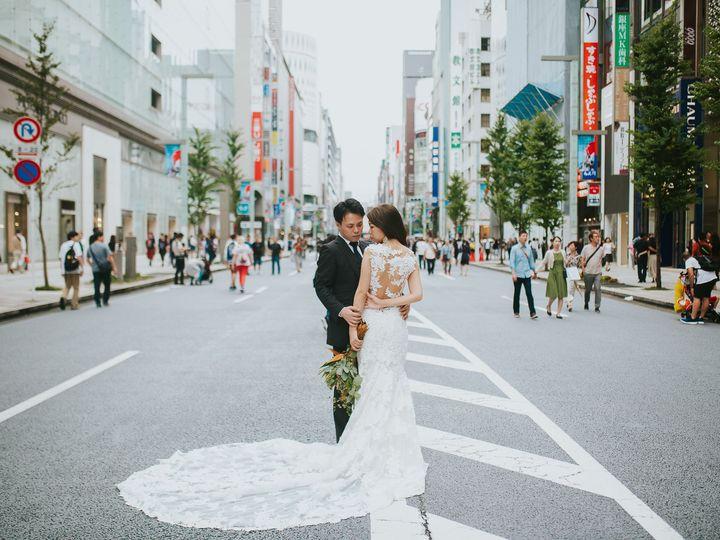 Tmx Justin Kunimoto Photography Washington Dc Elopement Photographer 26 51 650878 161336684265114 Ellicott City, Maryland wedding photography