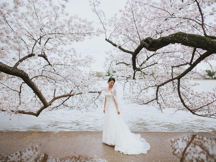 Tmx Justin Kunimoto Photography Washington Dc Elopement Photographer 30 51 650878 161336684328767 Ellicott City, Maryland wedding photography