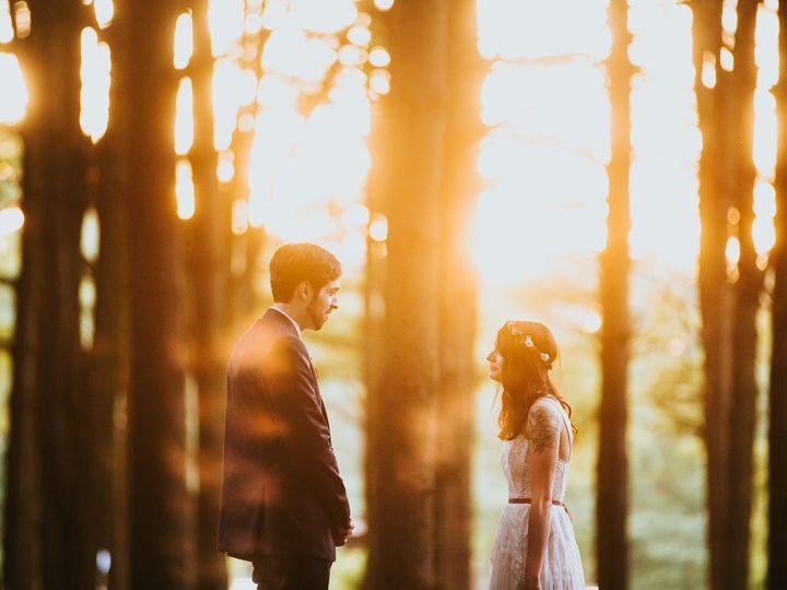 Tmx Justin Kunimoto Photography Washington Dc Elopement Photographer 32 51 650878 161336684330495 Ellicott City, Maryland wedding photography