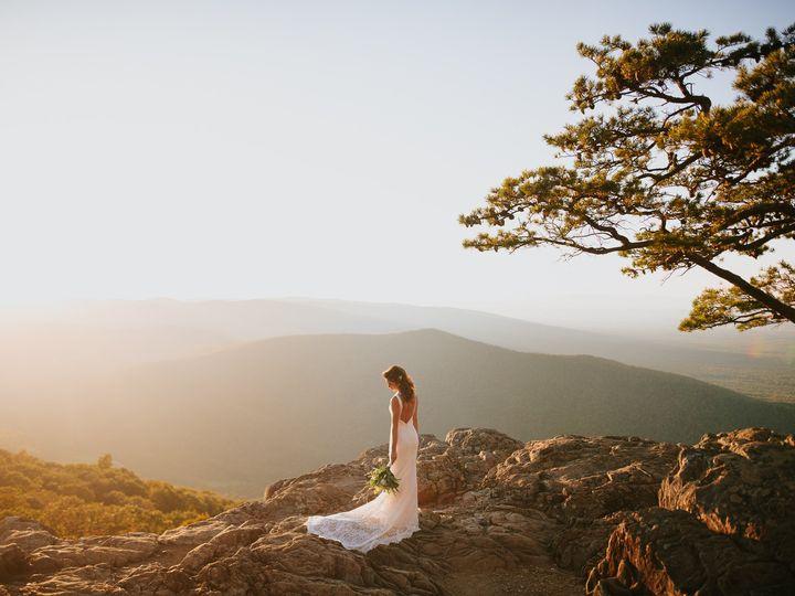 Tmx Justin Kunimoto Photography Washington Dc Elopement Photographer 33 51 650878 161336684369684 Ellicott City, Maryland wedding photography