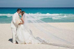 Perfect Day Destination Weddings