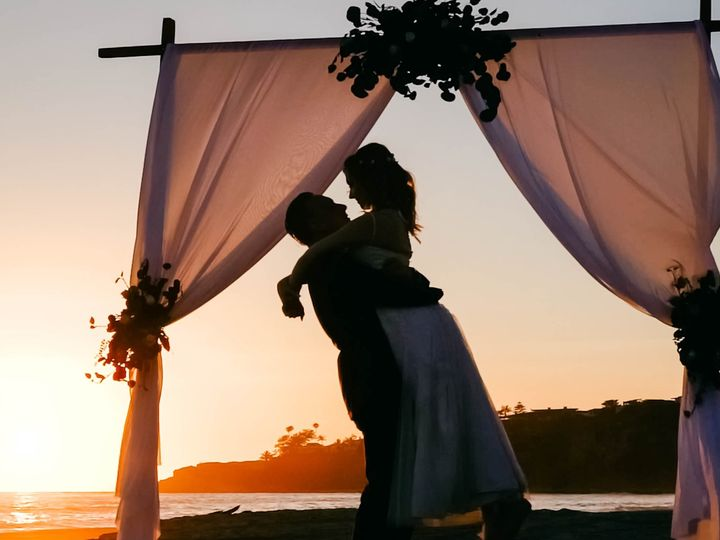 Tmx Ceremony 4k 00 44 59 23 Still159 51 1011878 1565909825 Walnut Shade, MO wedding videography