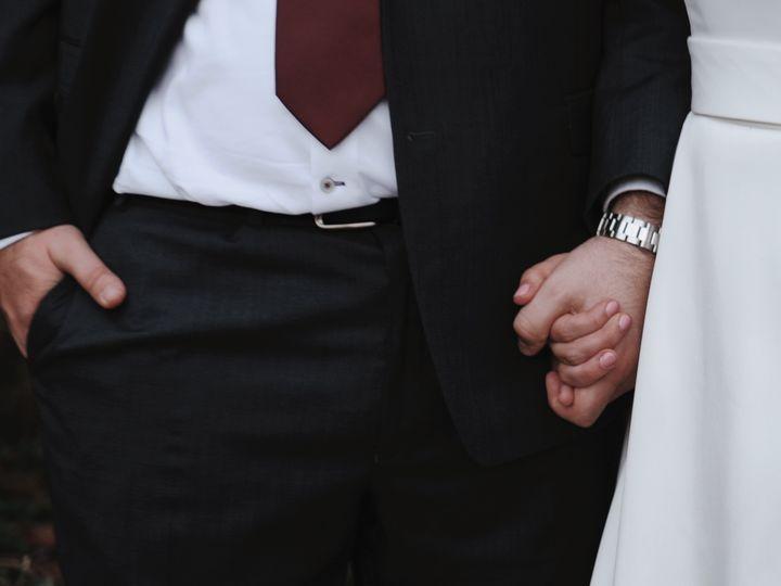 Tmx Highlight Reel 00 02 03 02 Still001 51 1011878 Walnut Shade, MO wedding videography