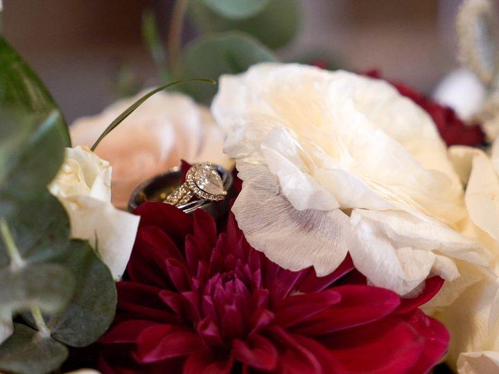 Tmx Highlight Reel 00 03 24 06 Still045 51 1011878 Walnut Shade, MO wedding videography