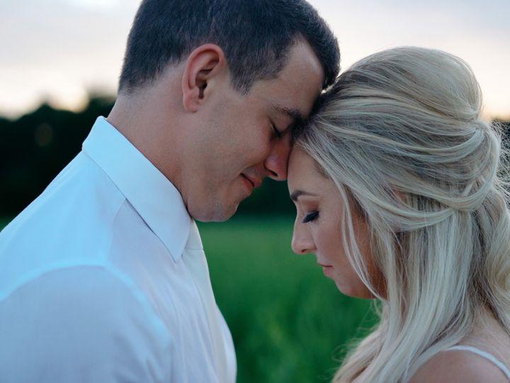 Tmx Highlight Reel 00 13 56 03 Still001 51 1011878 1565909351 Walnut Shade, MO wedding videography