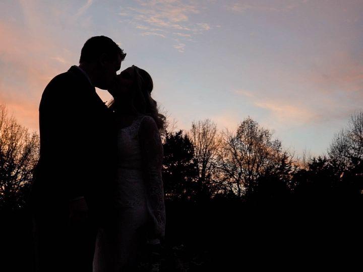 Tmx Highlight Reel 00 35 52 16 Still175 51 1011878 Walnut Shade, MO wedding videography