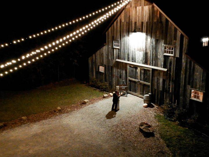 Tmx Highlight Reel 01 10 36 05 Still276 51 1011878 Walnut Shade, MO wedding videography