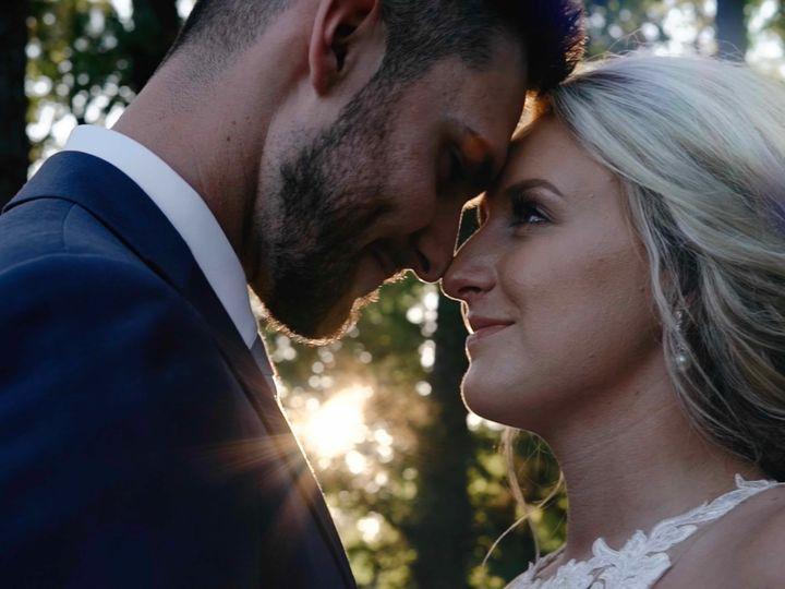 Tmx Screen Shot 2019 06 19 At 8 49 52 Pm 51 1011878 1560996311 Walnut Shade, MO wedding videography