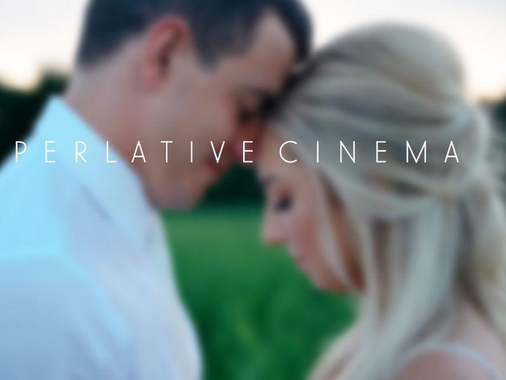 Tmx Screenshot 51 1011878 1569859715 Walnut Shade, MO wedding videography