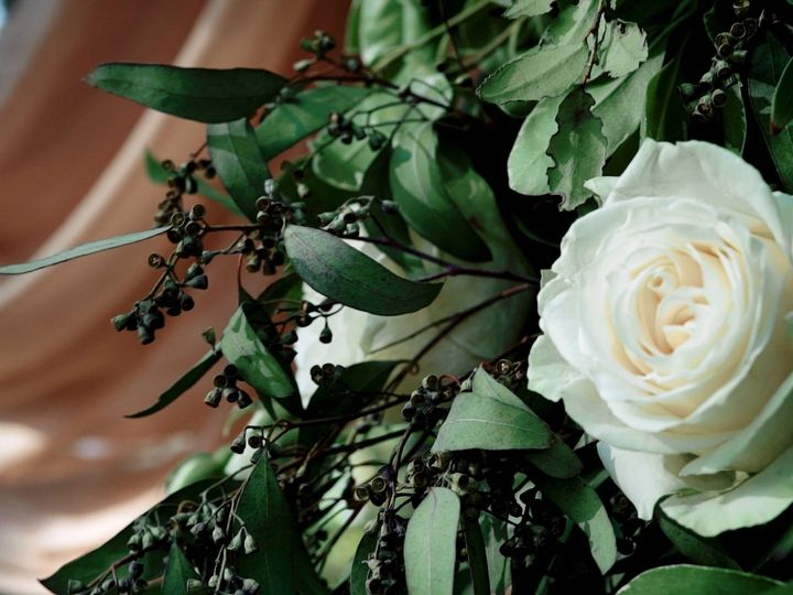 Tmx Sohpia And Collin 1 51 1011878 1565910036 Walnut Shade, MO wedding videography
