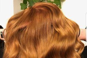 Capri Studio Hair Design