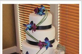 Cake Kreations